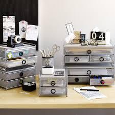full size of desks white desk organizer desk organizer target desk organizer desk organizer