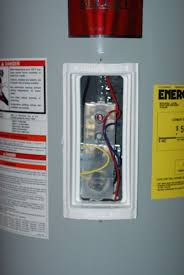 electric hot water heater thermostat wiring diagram wiring diagram atwood water heater gc6aa 10e wiring diagram wire ge water heater thermostat