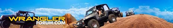 fuse box location jeep wrangler forum jeep wrangler forum > jk jeep wrangler forum > jk general discussion forum