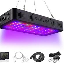 Gro Lux Lights Walmart Best Top Tri Band Led Grow Lights Ideas And Get Free