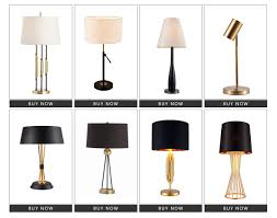Shenzhen Cheeta Technology Co Ltd Table Lamp Wall Lamp