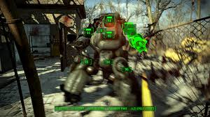 Guide 4 Geforce Graphics Tweaking Performance Fallout amp; zfxXwqnd