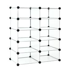Badezimmer Regal Kunststoff Drewkasunic Designs