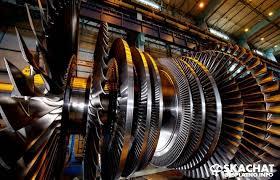 Реферат Технология машиностроения Машиностроение также делится на группы а именно трудоемкое металлоемкое и наукоемкое Сегодня технология машиностроения у каждой промышленности своя