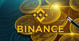 Binance bất ngờ thông báo ngừng hỗ trợ Token chứng khoán (Stock Token)