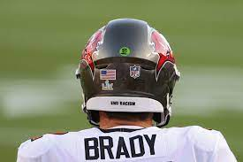 Tampa Bay Buccaneers: It's official ...