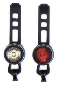 <b>Bike Lights</b> | LED <b>Bike Lights</b> For Front & Rear