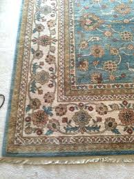 area rugs okc best area rugs images on rugs area rugs area rug beautiful blue colors area rugs okc