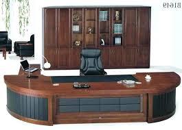 L shaped office desk ikea Wrap Around Office Desks And Furniture Office Furniture Shaped Desk Ikea Eatcontentco Office Desks And Furniture Office Furniture Shaped Desk Ikea