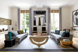 modern interior design. Delighful Interior Contemporary Vs Modern Interior Design In Modern Interior Design M