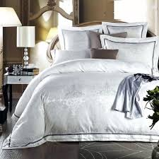 image from duvet covers queen luxury 4 green jacquard satin bedding set king queen luxury duvet architecture degree colorado 51418