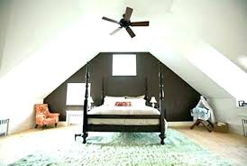 decorating a slanted wall sloped ceiling bedroom decorating ideas vaulted ceiling bedroom