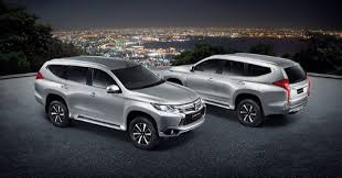 new car release 2016 malaysia2016 Will Be The Year of SUVs And Trucks  Heres Why  Insights