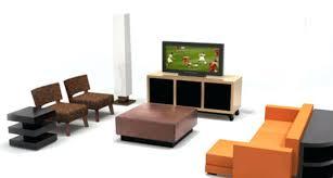 dollhouse furniture modern. Plain Dollhouse Modern Dollhouse Furniture Accessories  For Sale Inside