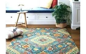 glamorous 4x6 rugs target of 4 6 rug jute amazing round