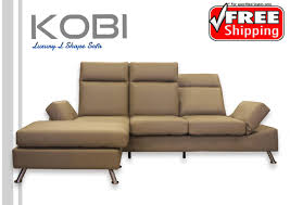 luxury l shape sofa free delivery end 6 18 2018 1 15 pm