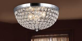 inspirational design flush mount chandeliers lights vs semi light fixture architecture picturesque design flush mount chandeliers silver drum shade