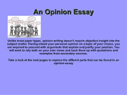 essay writing tips to thesis statement on global warming global warming essay writing rocketpaper net