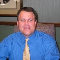 Rodney Fields - Attorney - Lewis, Thomason, King, Krieg & Waldrop, P.C.    LinkedIn