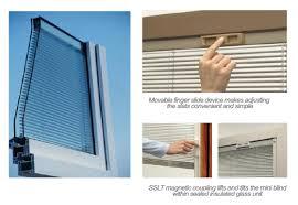 blinds between glass windows windows blinds stunning between glass blinds tundra