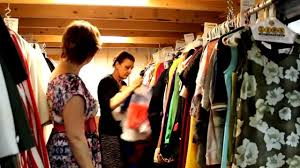 Marilyn Johnson Sewing Design Studio Help Us Save Our Costume Closet Indiegogo