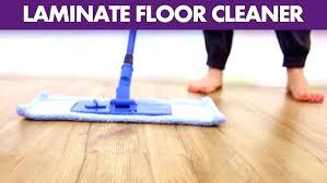 best maintaining laminate flooring laminate flooring how to maintain laminate floor laminate floor best laminate floor best maintaining laminate flooring