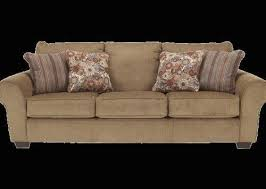 Ashley Furniture Chair