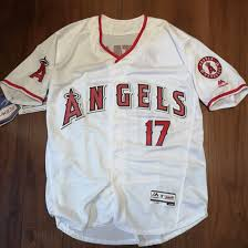 Angels La Home Ohtani܇�°� Jersey Majestic badeefafcaffc|Ticketing The Super Bowl: One Fan's Experience