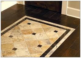Tile Flooring Designs Ceramic Tile Flooring Ideas Family Room