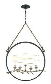 lovely michigan chandelier for chandelier