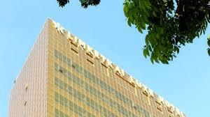 hatel de luxe mas. Explora Cagayan De Oro, Buena Noche Sueño, ¡y Mucho Más! Limketkai Luxe Hotel Hatel Mas