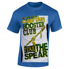 Booster T Shirt Design Entry 82 By Habibu059 For Booster Club T Shirt Designs