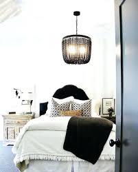 black chandelier for bedroom chandelier small black chandelier bedroom chandeliers black circle with black bubble black chandelier for bedroom