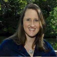 Janice Crosby Goulette (@PrincipalCrosby)   Twitter