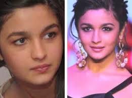 makeup stani 10 from deepika padukone to aishwarya rai bachchan top bollywood actresses with and without make