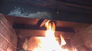 fireplace view fireplace damper handle replacement parts room design plan top to home interior fireplace