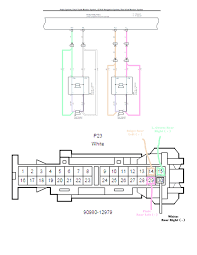 xd700 5v2 car audio amplifiers xd jl and jl wiring diagram health JL Audio W7 12 jl audio wiring diagram within