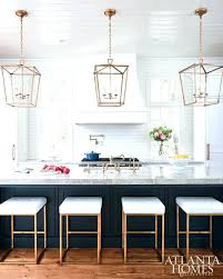 over island lighting glass pendant lights kitchen round in designs 7 white pendants height ove