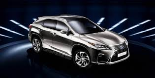 2018 lexus 450h. unique 2018 2018 lexus rx 450h review engine release date and price  20172018 car  rumors intended lexus