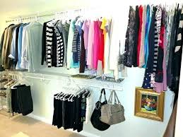 turning a bedroom into a closet convert bedroom to dressing room spare bedroom into closet