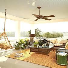 delicious outdoor seagrass rug