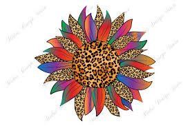 Please purchase a commercial license if you wish to use this design on tangible items you intend to sell. Sublimation Tie Dye Sunflower Graphic By Midasstudio Creative Fabrica