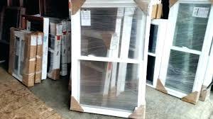 G Window Prices Home Depot Full Size Of Crank Casement Windows Screen Cranks  Andersen Cra
