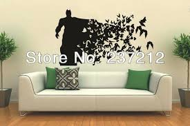 wall decal art wall art decals removable wall art decals quotes on wall art vinyl decals with wall decal art wall art decals removable wall art decals quotes
