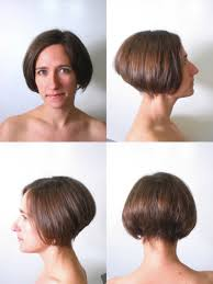 The Bob Hairstyle bob hairstyle pictures bob hairstyle photos bob haircuts 1933 by stevesalt.us