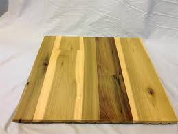 is poplar good for furniture. Best Wood For Furniture Poplar Is Good