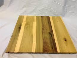 hardwood for furniture. Best Wood For Furniture Poplar Hardwood F
