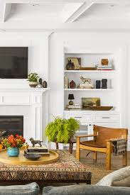 Design On A Dime Decorating Ideas 53 Best Living Room Ideas Stylish Living Room Decorating