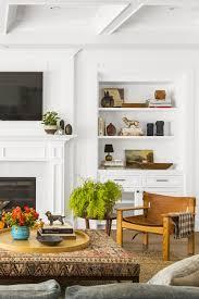 Design Ideas For Living Room Dining Room 53 Best Living Room Ideas Stylish Living Room Decorating