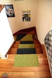 flor tiles review carpet tile reviews carpet tile on stairs designs home theatre ideas carpet tile